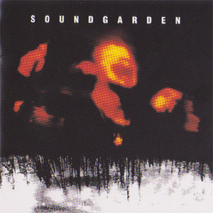 blog-soundgarden.jpg