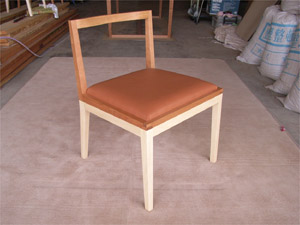 blog-chair01-2.jpg