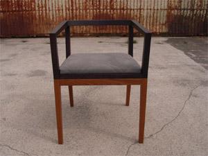 blog-armchair01-2.jpg