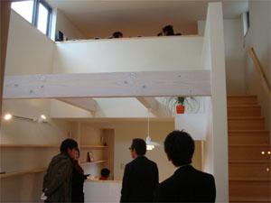blogidegawa1.jpg